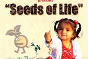 OASIS-Essel World Info Booklet - Seeds Of Life