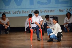 SonyMusic E-Waste Wise Ver2.0 Finale 21Jan2017 046