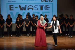 SonyMusic E-Waste Wise Ver2.0 Finale 21Jan2017 132