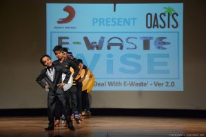 SonyMusic E-Waste Wise Ver2.0 Finale 21Jan2017 140