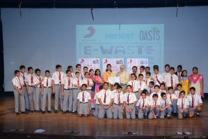 SonyMusic E-Waste Wise Ver2.0 Finale 21Jan2017 192