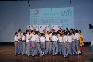 SonyMusic E-Waste Wise Ver2.0 Finale 21Jan2017 193